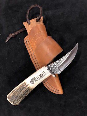 Cascade Hunter - CH4.0