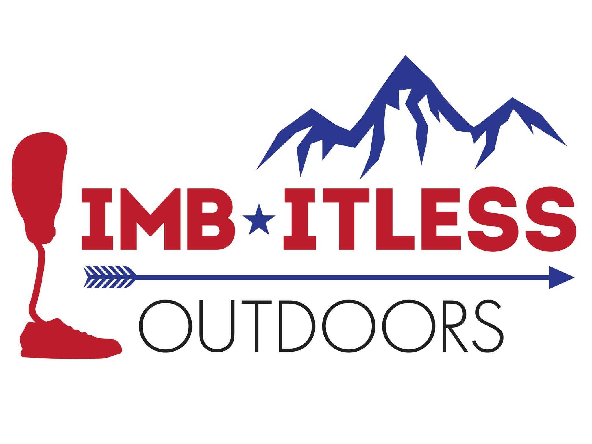 Limb-itless