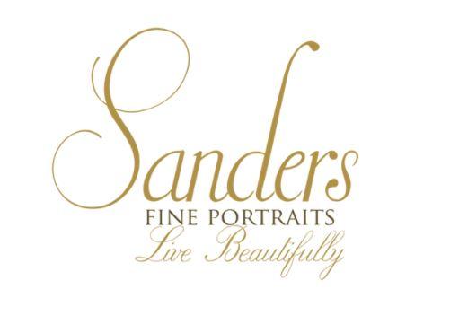 Sanders Portraits