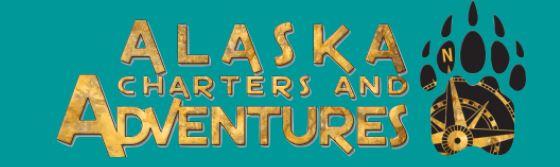 Alaska Charters